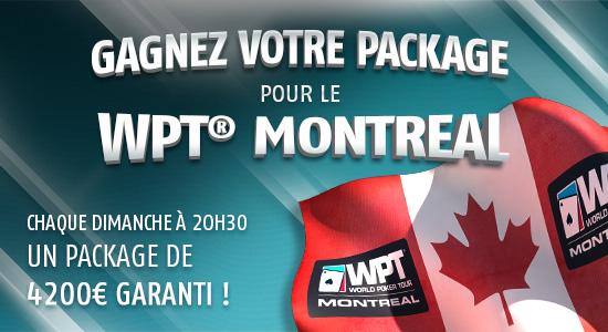 pmu poker wpt montreal world poker tour