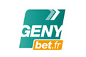 Offre genybet