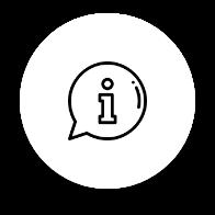 astuces icon