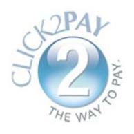 logo click2pay