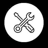 outils icon