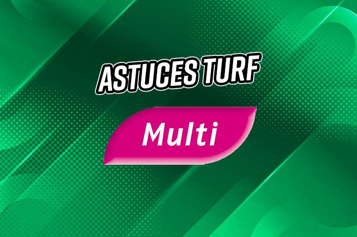 multi pmu