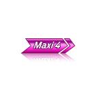 Maxi 4
