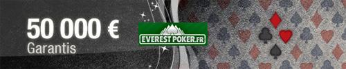 everest-poker-deep-stack
