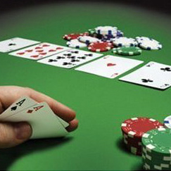 Montant minimum relance poker casino games pc free download full version