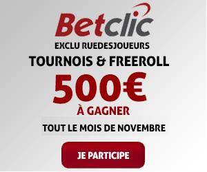 betclic tournois1