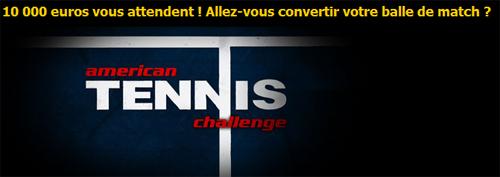 bwin tennis