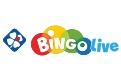 Logo Bingo Live!