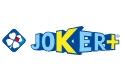 JOKER+®