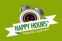 BINGO HAPPY HOURS