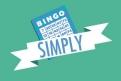 BINGO SIMPLY