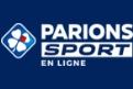 Logo ParionsSport en ligne