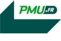 logo opérateur