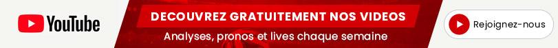 App RueDesJoueurs