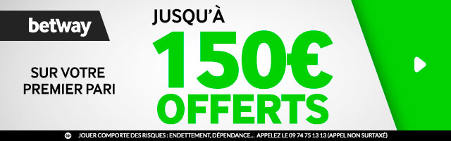 Offre mobile