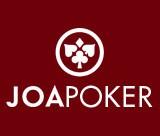 JOA Poker