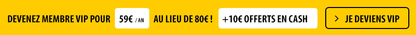 offre Gold 59e RueDesJoueurs