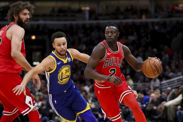 bd97d2243e749 EN DIRECT / LIVE. Denver Nuggets - San Antonio Spurs - NBA - 28 ...