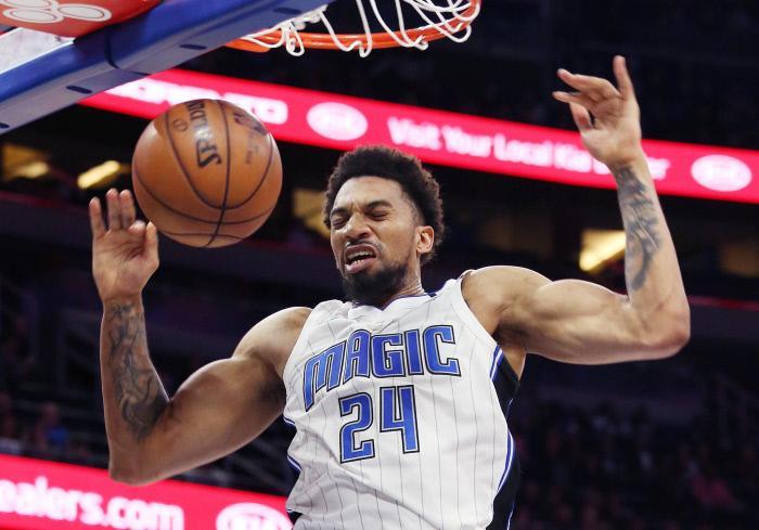 Pronostic Orlando Magic Toronto Raptors