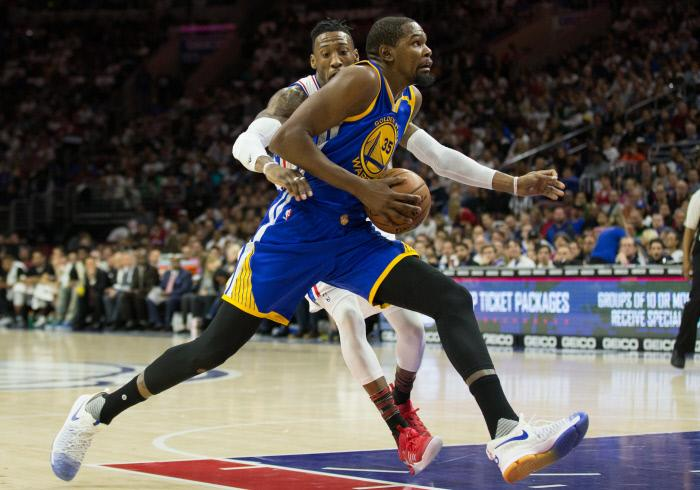 Pronostic Golden State Warriors Houston Rockets