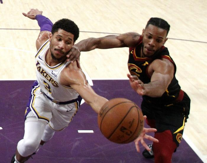 Pronostic Cleveland Cavaliers Miami Heat