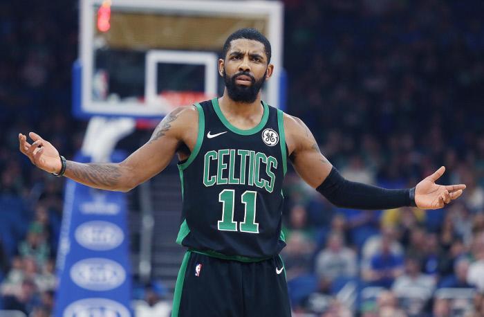 Pronostic Indiana Pacers Boston Celtics