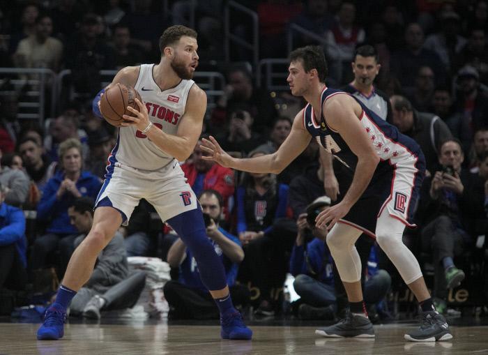 Pronostic Detroit Pistons Washington Wizards