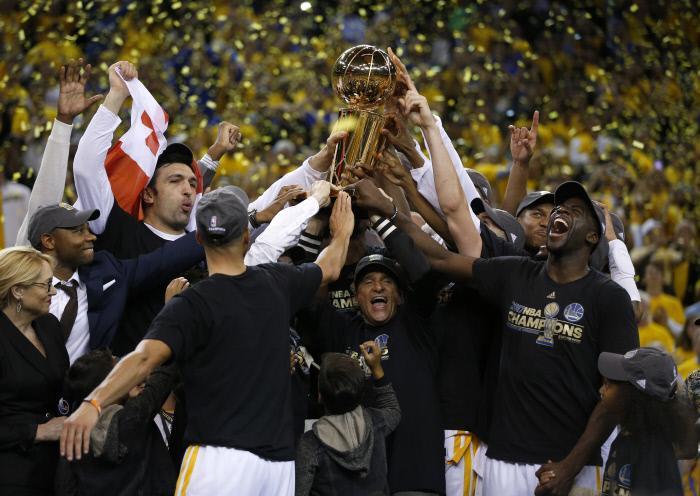 Pronostic Golden State Warriors Portland Trail Blazers