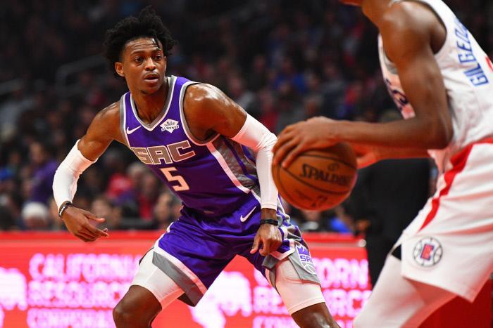 Pronostic Brooklyn Nets Sacramento Kings