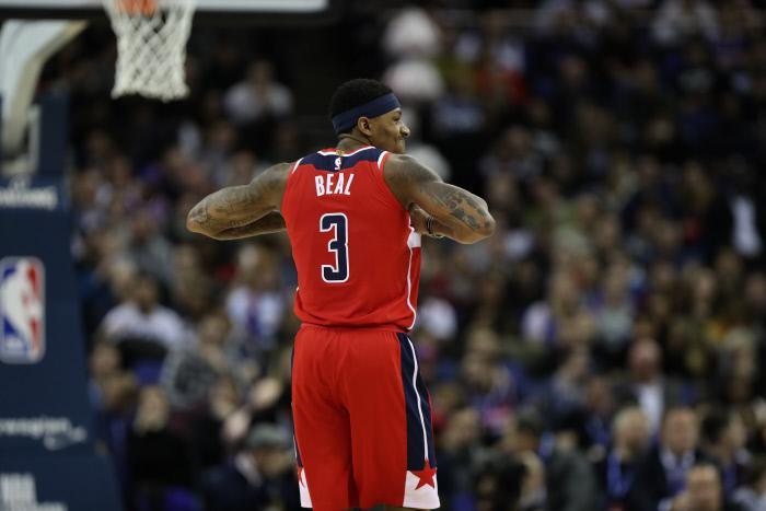 Pronostic Washington Wizards New Orleans Pelicans