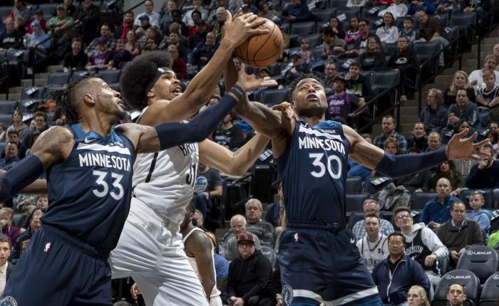 Pronostic Brooklyn Nets Washington Wizards