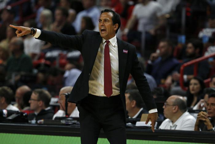Pronostic Memphis Grizzlies Miami Heat