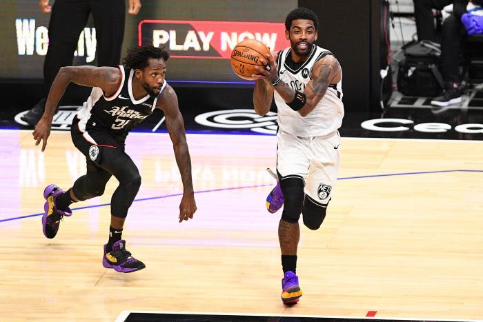Pronostic Milwaukee Bucks Brooklyn Nets
