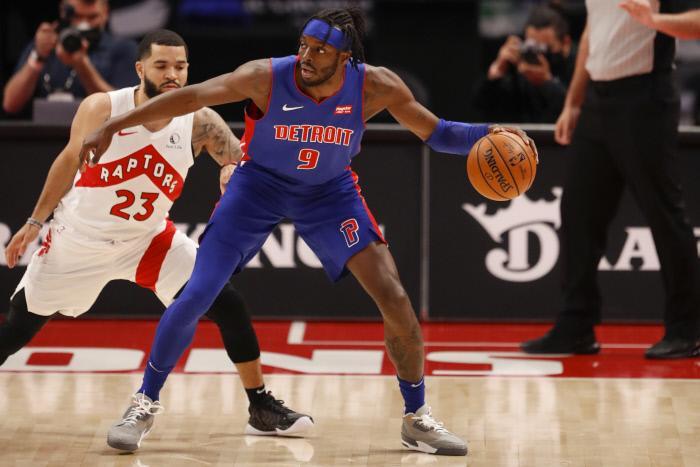 Pronostic Detroit Pistons Memphis Grizzlies