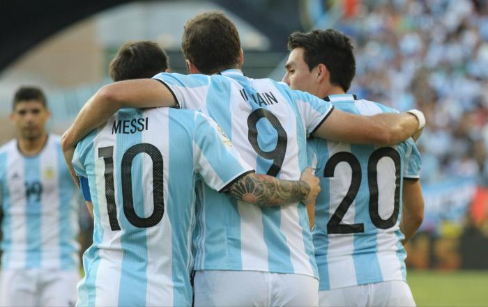 Argentine Nigeria streaming live Argentine vs Nigeria streaming vf