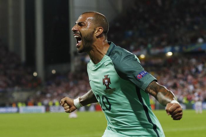 R sultats russie portugal 2017 - Resultat coupe du portugal ...