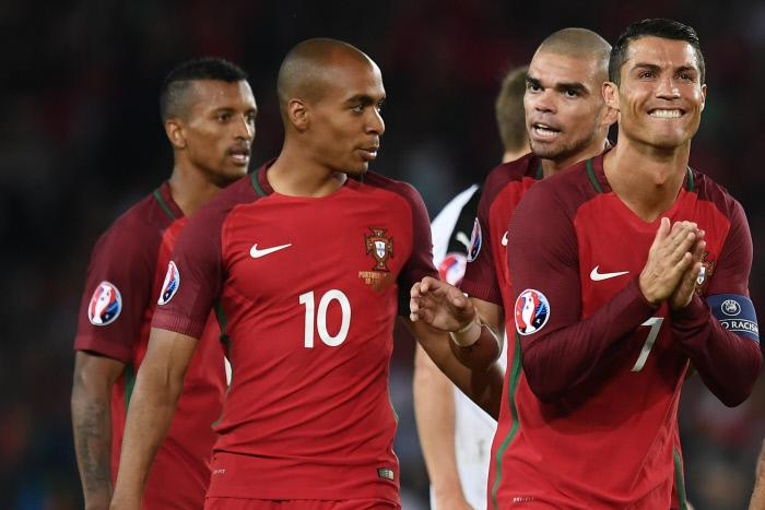 Portugal Etats Unis streaming live Portugal vs Etats-Unis streaming direct