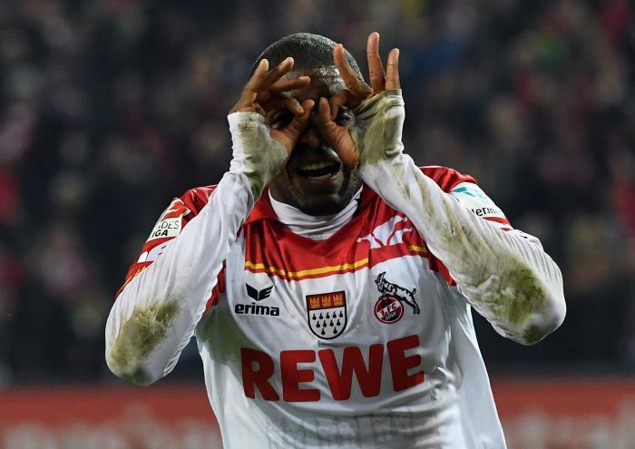 Pronostic Cologne Hoffenheim