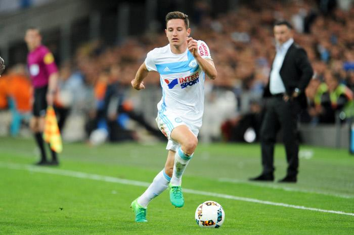 pronostic om thauvin