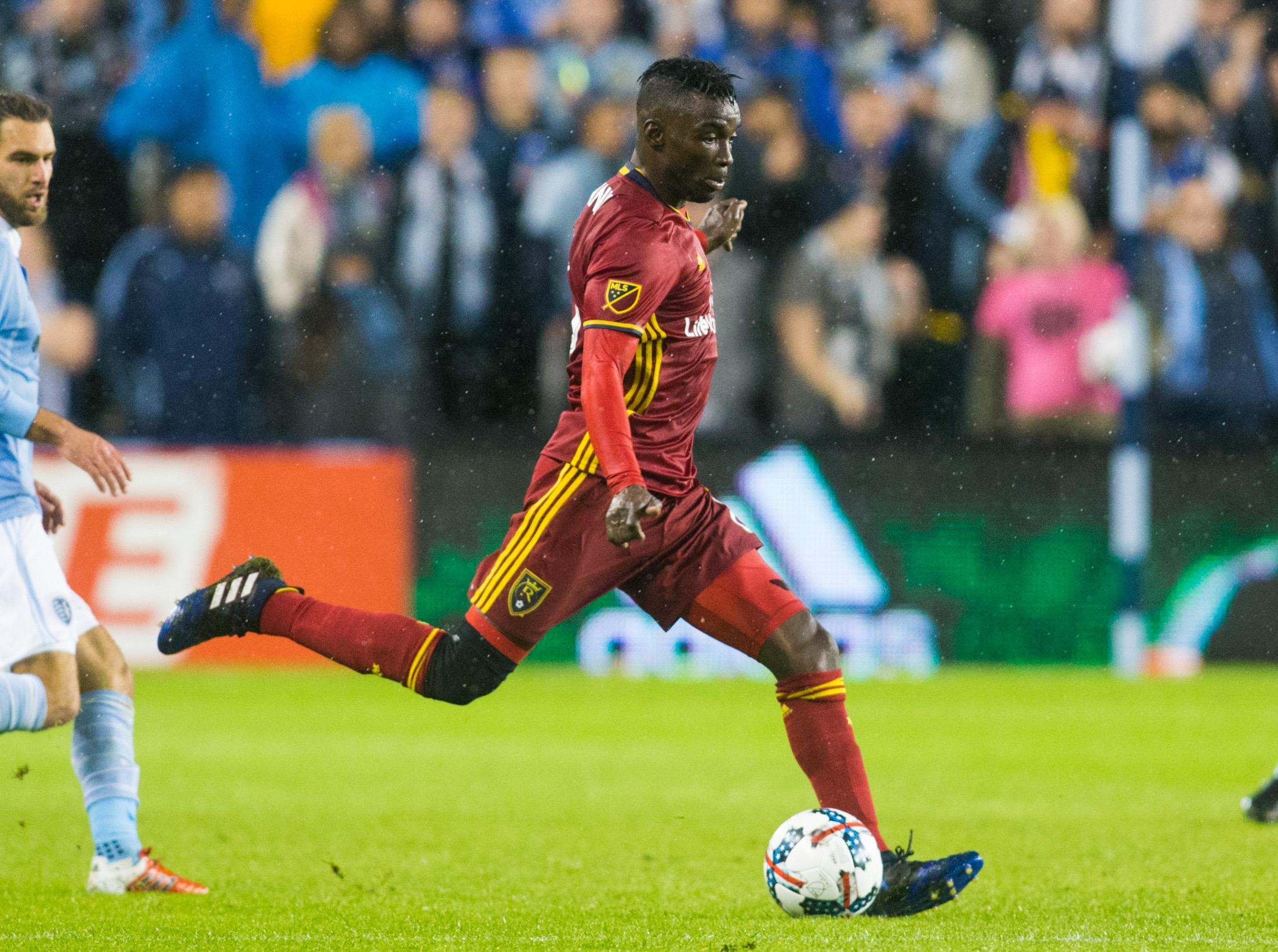 Pronostic Minnesota Stars Real Salt Lake