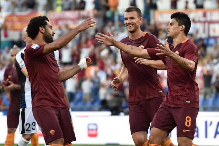 Pronostic Roma Lazio Rome