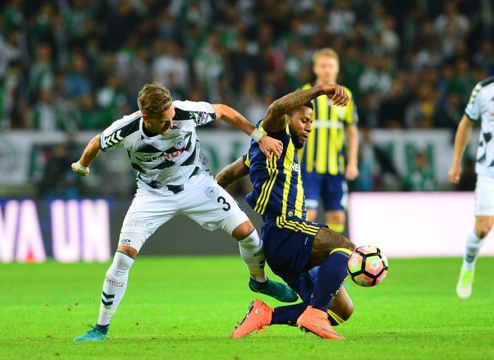 Pronostic Trabzonspor Konyaspor