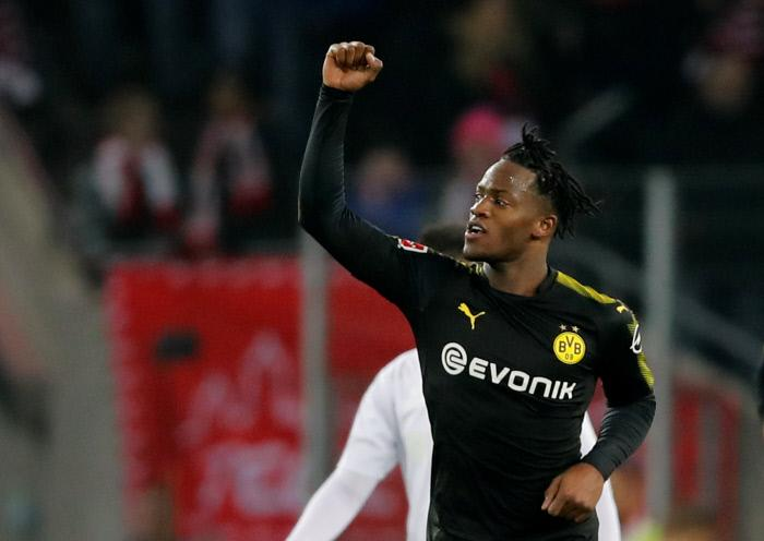 Pronostic Borussia Dortmund Atalanta Bergame