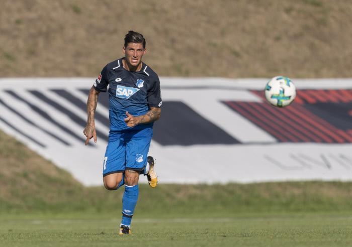 Pronostic Hoffenheim Braga