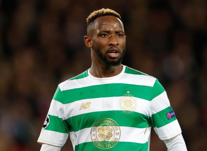 Pronostic Celtic Alashkert FC