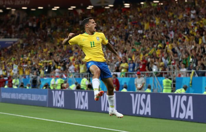 pronostic br 233 sil costa rica coupe du monde 2018