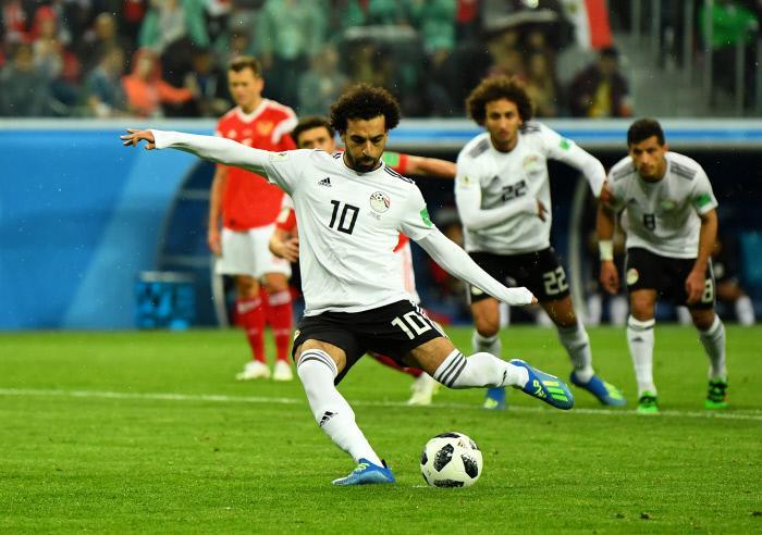R sultats arabie saoudite gypte 2018 - Derniere coupe du monde foot ...