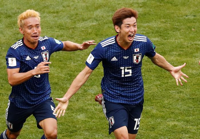 Pronostic Japon Chili