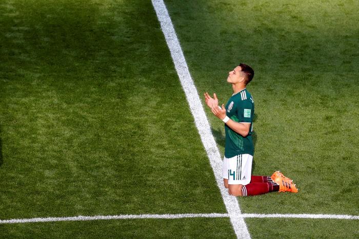 Pronostic France Croatie - Coupe du Monde Foot 2018