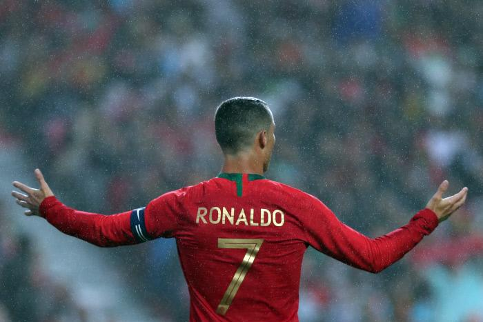 Pronostic Portugal Espagne
